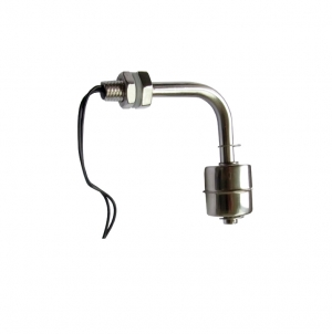 Faraway Water Oil Level Overflow Detector